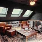 Home Renovation - RCB Construction Management