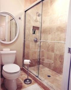 Bathroom remodel ideas to transform your Charlotte NC home