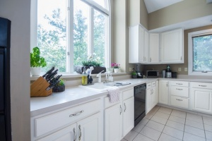 Will a kitchen remodel in Charlotte NC be a good investment?