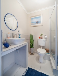 Why should I invest in a bathroom remodel in Charlotte NC?