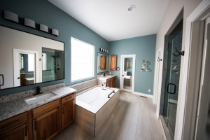 Why do I need a Charlotte NC bathroom remodel?