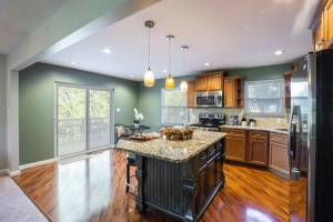 Are Charlotte NC home remodeling contractors expensive?