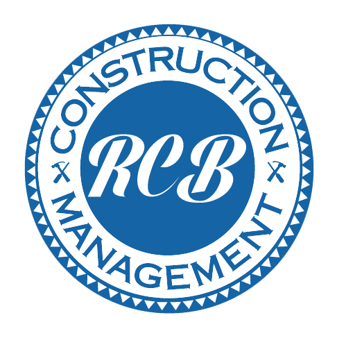 RCB Construction Management